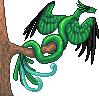 QuetzalAMale