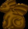Chocomilkdragon
