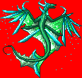 Lightfire Dancer Pygmy (SP2013)