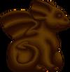 Chocodarkdragonb