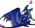 Seachain dragon adult male
