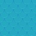 Aquascales