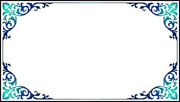 Dc1b1df3ed6562f03d6512024a1f7892