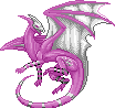 Pink nemesis al