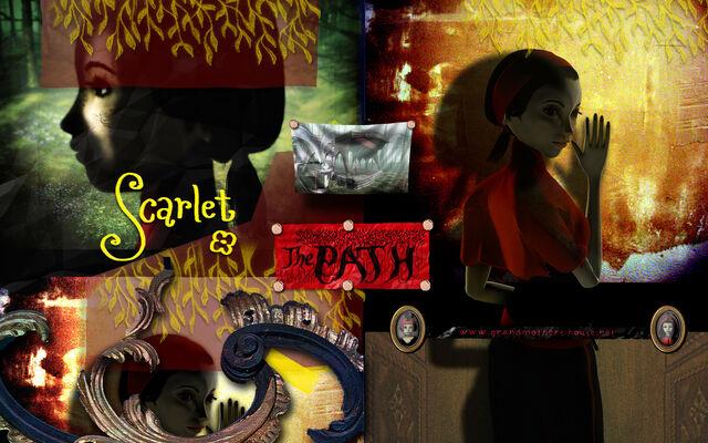 File:ThePath-ScarletWallpaper-GMH-1440x900.jpg