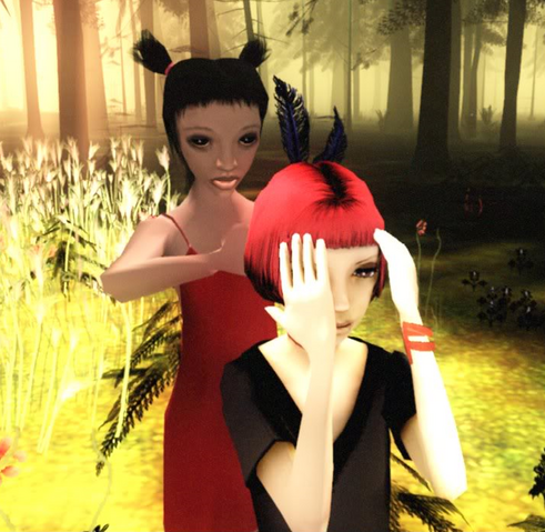 File:Girl in Red Wolf.png