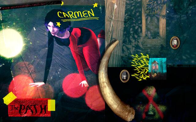 File:ThePath-CarmenWallpaper-GMH-1440x900.jpg