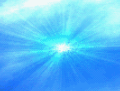 Portal-Raysiel