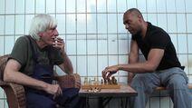 Mark Byron - Reality Check - Chess