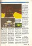 PC Games 011997-2
