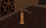 ObservatoryTelescope