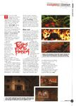 EDGE - July 1996 - Gremlin - 2