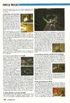 PC Games 031997-3