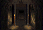 CavernsEntrance