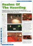 PC Power - 011997 - Realms of the Haunting (1)