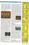 PC Games 031997-4