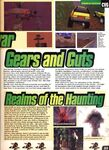 Computer and Video Games Issue 173 1996-04 EMAP Images GB 0022