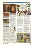 PC Games 011997-4