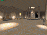 MausoleumBrightChamber