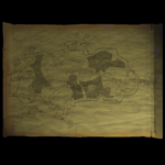 Map-Caverns