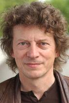 Thomas Krause - Nacht der Mystik - 2012