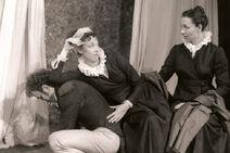 Emma Powell - Jane Austen - Persuasion