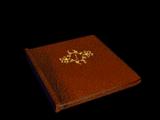 Florentine's Journal