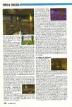 PC Games 031997-5