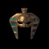 MaskEgyptian