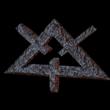 ArquaSymbol2