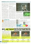 PC Action 01-1997 (Kultmags) 3
