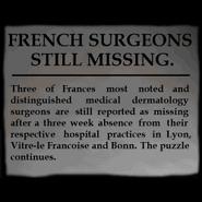 French surgeons2