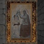 MausoleumWall-d