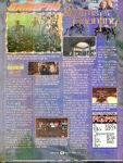 GamePro 093 April 1997 p56