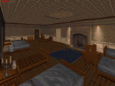 MansionDormitory