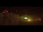 CavernsBridgeToObservatory