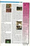 PC Games 031997-2