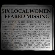 Sixwomen2