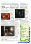 PC Power - 011997 - Realms of the Haunting (2)