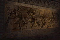 MausoleumFlorentine