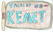 Tales of Kemet Wiki