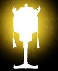 File:Spiritual Lamp.jpg