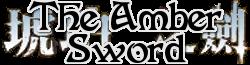 Wordmark7