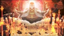 Sage EmperorDonghua