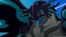 Fairy-Tail-Villains-image-fairy-tail-villains-36613505-961-540