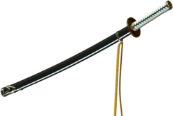 Royal Arm 7