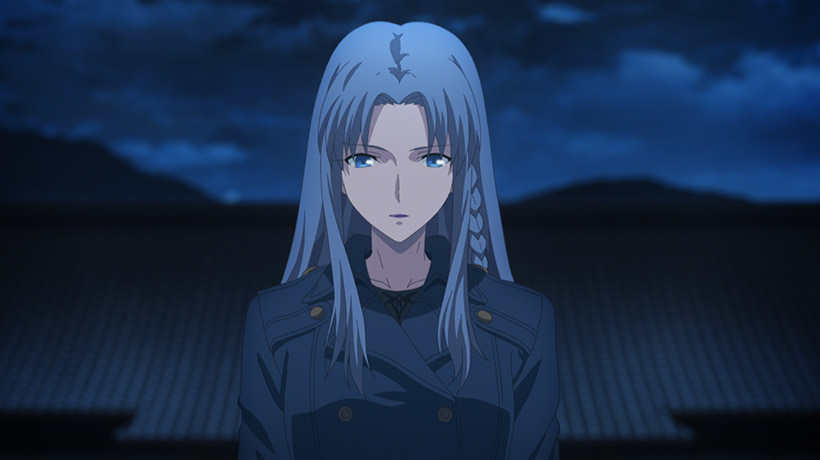 [Os Universos] - Fate/Stay Night Latest?cb=20180126224842