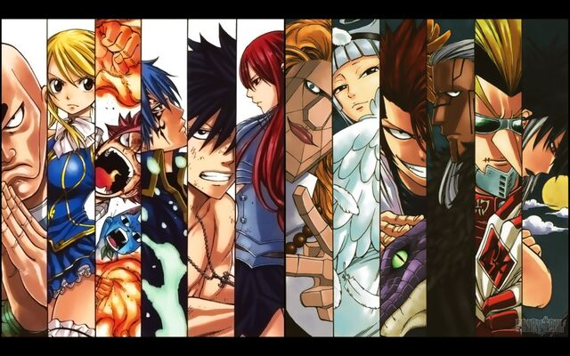 File:Fairy Tail Background.jpg