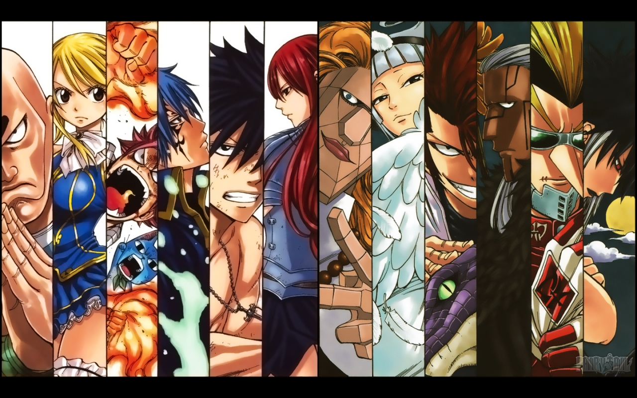 Fairy Tail Background.jpg