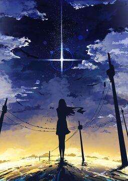 2ada30846c277d69150c527492a3dfcc--anime-girl-crying-sad-anime-girl